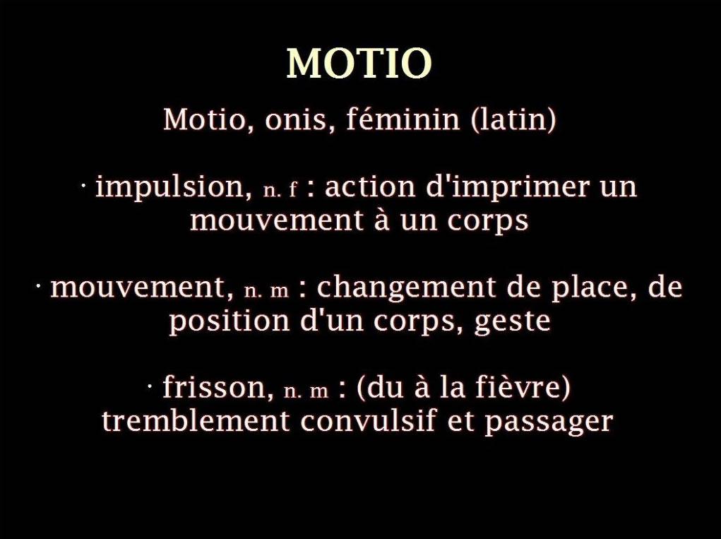 motio-defw_0