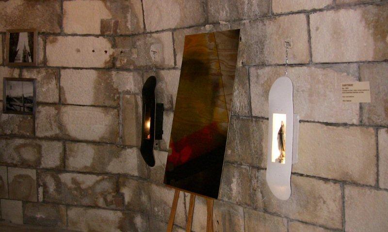 sanctuaire-lanterne