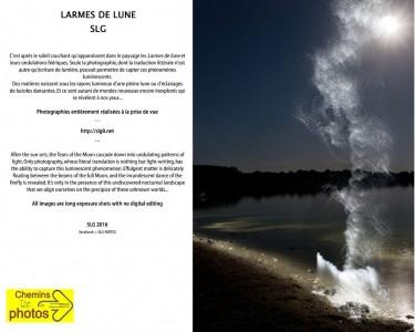 Larmes1w